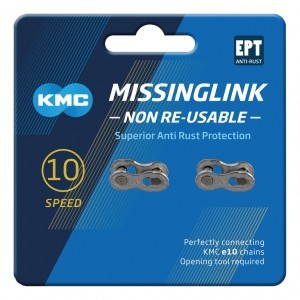 missinglink KMC 1/2x11/128' CL-590