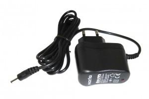 Chargeur 447L pour Ixon
