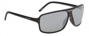 lunettes de soleil Alpina Manja