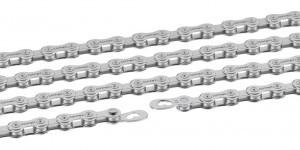 chaîne Connex 11S0 emballage atelier