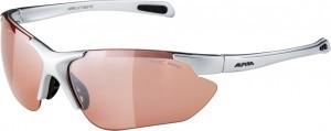 lunettes de sol.Alpina Jalix