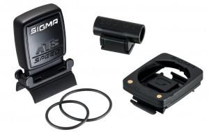 émetteur de vitesse ATS Kit  Sigma