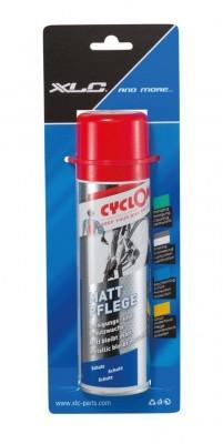 polish mat Cyclon