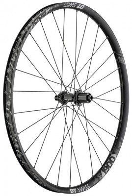 r.AR DTSwiss E 1900 Spline DB 27.5'/30mm