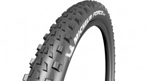 pneu Michelin Force AM Performance TS