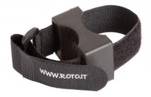 support universel pompe Roto