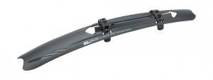 Garde-boue XLC Dirtboard MG-C06