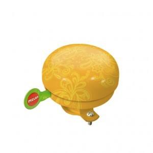 sonnette Melon Fresh Bells Ø60mm