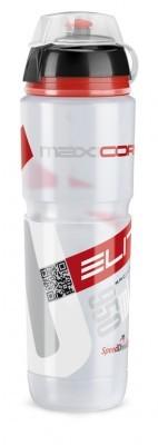 bidon Elite Maxi Corsa VTT