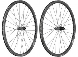 AV DT Swiss HXC 1200 Spline 27.5'/30mm