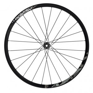 roue AV Sram Roam 50 26' &34  TR/UST