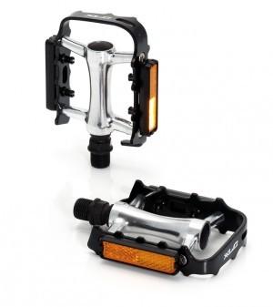 Pédales XLC VTT Ultralight PD-M04