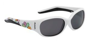 lunettes de sol.Alpina Flexxy Kids