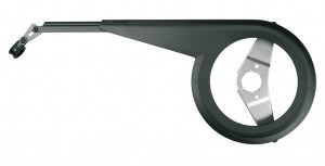 carter SKS Chainbow Ø175mm
