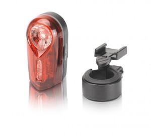 éclairage ARR XLC Comp Nesso CL-R15