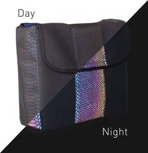 sac Lunari Glow