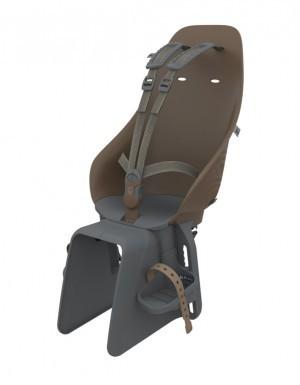 siège-enfant Urban Iki p. porte-bagages