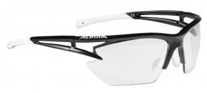 lunettes Alpina Eye-5 HR S VL+