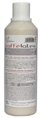 produit d'étanchéité pneu Caffelatex