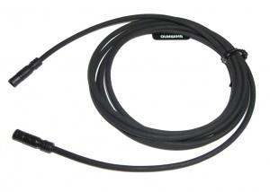 câble d'alimentation Shimano EW-SD50