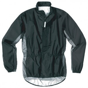 veste coupe-pluie 'Rain Guard'