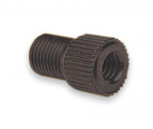 adaptateur de valve set de 10 unités