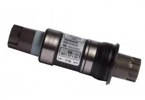 boîtier compact Shimano 68/113mm