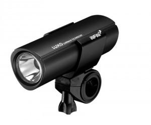 Eclairage AV LED Infini 'Luxo' 1 W