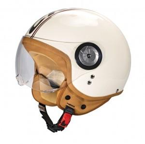casque moto Cratoni Milano