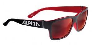 lunettes de sol.Alpina Kacey