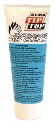 savon Tip Top  Top Clean