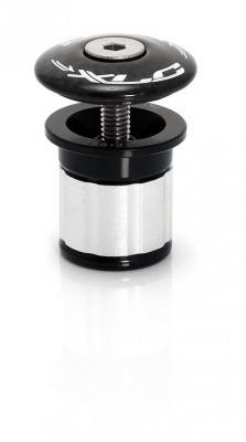 Plug A-Head XLC AP-C01