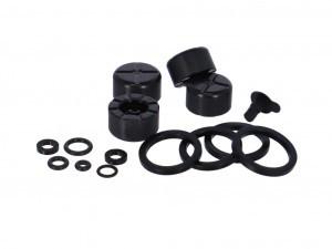 kit pistons de frein Code R B1/RSC A1