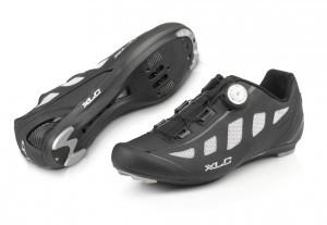 chaussures Route XLC Pro CB-R06