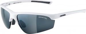 lunettes de soleil Alpina Tri-Effect 2.0