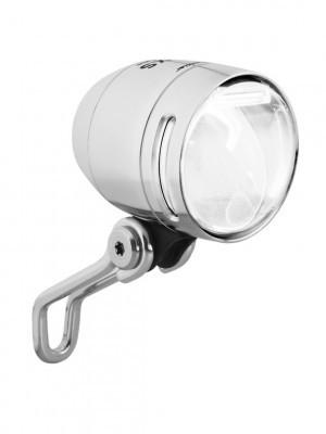 éclairage à LED b&m IQ-XS