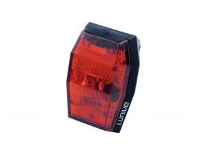 éclairage arrière LED Lynx R mini