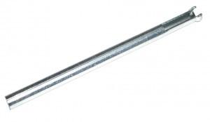 tube de chgt.de vitesse pour P5/S7