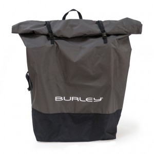 sacoche Burley