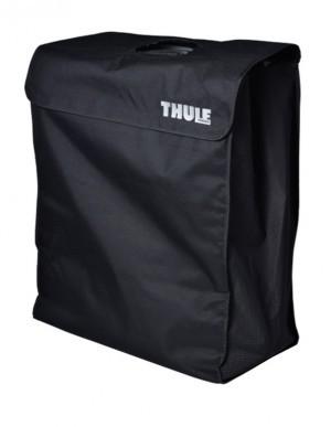 sacoche p. Thule Easy Fold