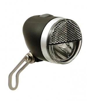 éclairage LED Secu Sport S
