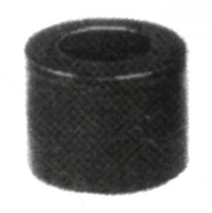 Raccord de pompe pour valve réversible