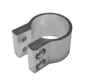 collier de serrage Hudora CLVR 8'