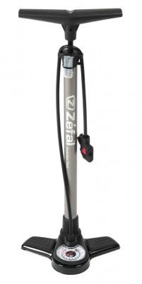 pompe à pied Zefal Profil Max FP20