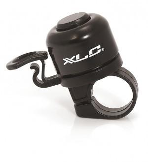 Mini-sonnette XLC DD-M06