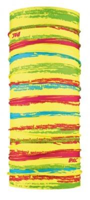 foulard P.A.C. Kids microfibre