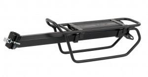 porte-bagages Zefal Raider R30