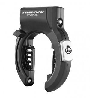 antivol cadre Trelock SL 460