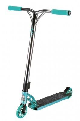 scooter casquade Madd VX7 Team