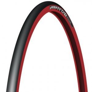 pneu Michelin Pro4 Service Course TS